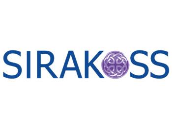 SIRAKOSS logo