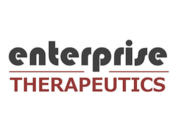 enterprise-therap