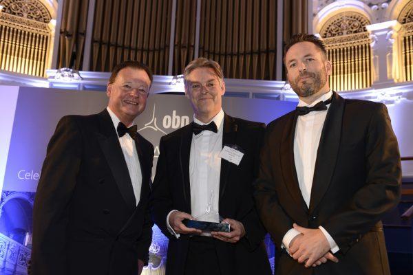 obn-awards-16-award-eight-best-emerging-medtech-company-winner-edinburgh-molecular-imaging-2-600x400
