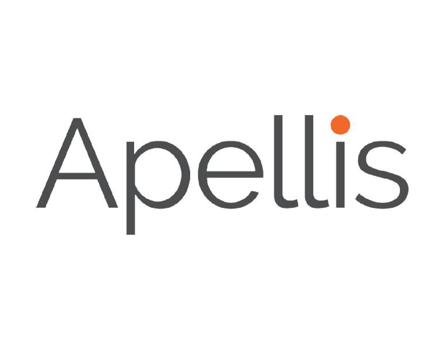 APellisMaybe