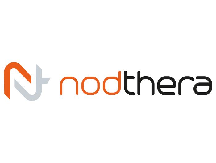 NodTheraLogo